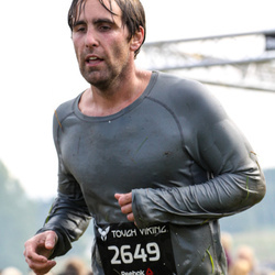 Tough Viking Stockholm - Daniel Aulik (2649)