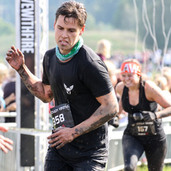 Tough Viking Stockholm - Adam Carlsson (358)