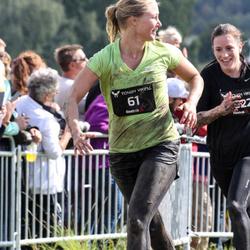 Tough Viking Stockholm - Charlotte Jertel (61)
