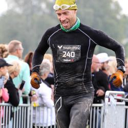 Tough Viking Stockholm - Henrik Larsson (240)