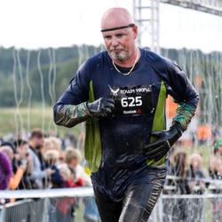 Tough Viking Stockholm - Björn Westman (625)
