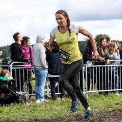 Tough Viking Stockholm - Eva Ekelöf (738)