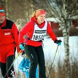 Skiing 90 km - Edit Paul (18529)