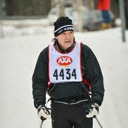 Skiing 45 km - Ove Eklund (4434)