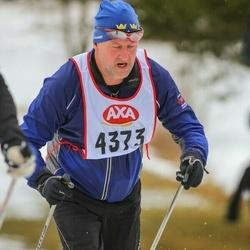 Skiing 45 km - Per Einarsson (4373)