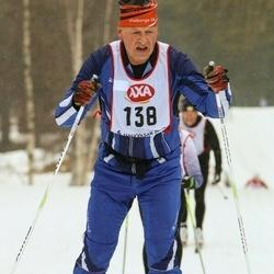 Skiing 45 km - Ulf Sandelin (138)