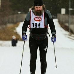 Skiing 45 km - Björn Philipsson (184)