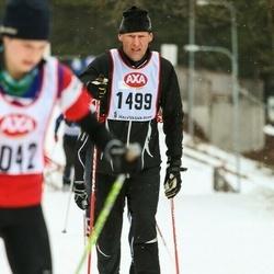 Skiing 45 km - Jan-Erik Sten (1499)
