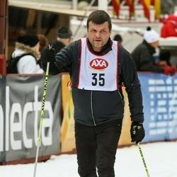 Skiing 45 km - Jan-Erik Johansson (35)