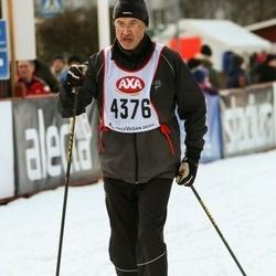 Skiing 45 km - Jan Erik Engström (4376)