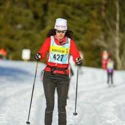 Skiing 90 km - Henrietta Boije Annsofie.jansson@ricoh.se (4273)