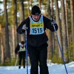 Skiing 90 km - Jonsson Erik (15155)