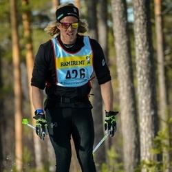 Skiing 90 km - Hannes Hokke Annsofie.jansson@ricoh.se (4265)