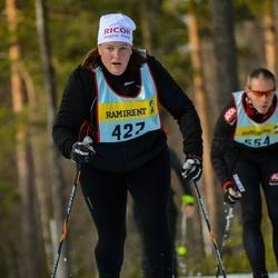 Skiing 90 km - Åsa Ulfsdotter Annsofie.jansson@ricoh.se (4275)