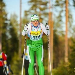 Skiing 90 km - Tomasz Szczygie¿ (2786)