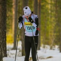 Skiing 90 km - Dmitry Gorlov (13096)