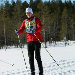 Skiing 90 km - Magnus Åhlin Annsofie.jansson@ricoh.se (4262)