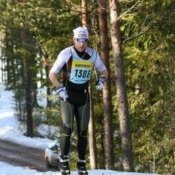 Skiing 90 km - Stefan Ekman (13067)