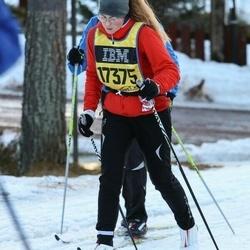 Skiing 90 km - Stjernholm Klara (17375)