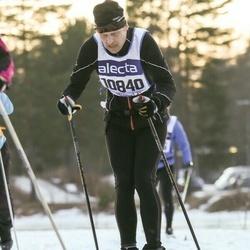 Skiing 90 km - Jan-Inge Martinsson (10840)