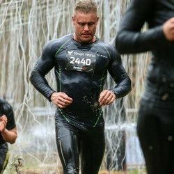 Tough Viking Göteborg - Daniel Arvidsson (2440)