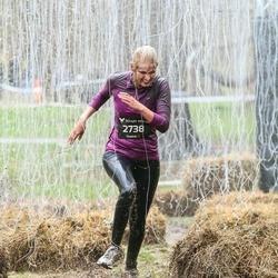 Tough Viking Göteborg - Amanda Jonsson (2738)