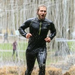 Tough Viking Göteborg - Henning Björö (3686)