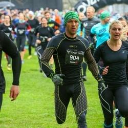 Tough Viking Göteborg - Andre Madejczyk (904)