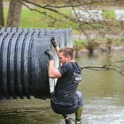 Tough Viking Göteborg - Alexander Gustafsson (40)