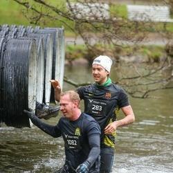 Tough Viking Göteborg - Johan Pettersson (283)