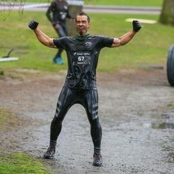 Tough Viking Göteborg - Nicklas Ahlbom (67)