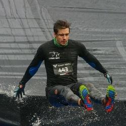 Tough Viking Göteborg - Johan Karlsson (443)
