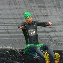 Tough Viking Göteborg - Erik Andersson (542)