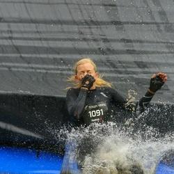 Tough Viking Göteborg - Alexandra Brunosson (1091)