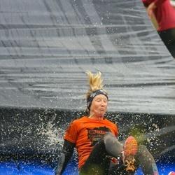 Tough Viking Göteborg - Christina Kopperud (560)