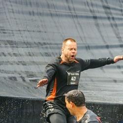 Tough Viking Göteborg - Ari Leponiemi (47)
