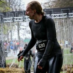 Tough Viking Göteborg - Emelie Sundgren (630)