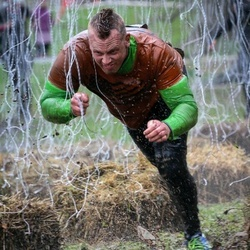 Tough Viking Göteborg - Fredrik Magnusson (3070)