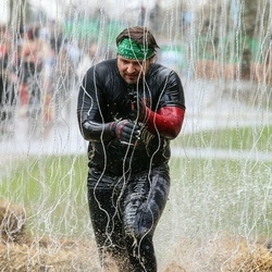 Tough Viking Göteborg - Amir Besic (412)