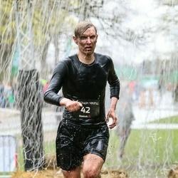 Tough Viking Göteborg - Christian Morin (42)