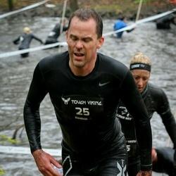 Tough Viking Göteborg - Fredrik Högnell (25)
