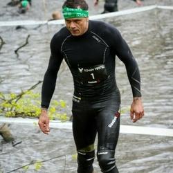 Tough Viking Göteborg - Stefan Johansson (1)