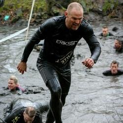 Tough Viking Göteborg - Martin Eriksson (3711)