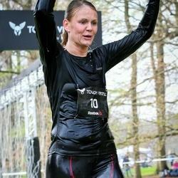 Tough Viking Göteborg - Frida Hageberg (10)