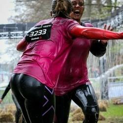 Tough Viking Göteborg - Erica Falk (3233)