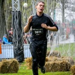 Tough Viking Göteborg - Albin Matsson (3871)