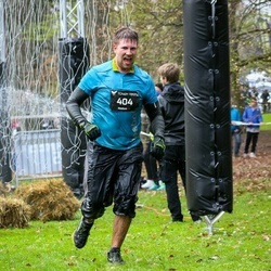Tough Viking Göteborg - Andreas Eckert (404)