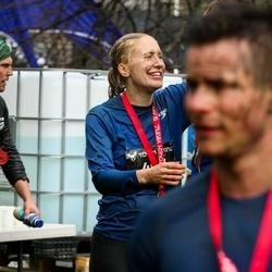 Tough Viking Göteborg - Jelena Neuman (467)