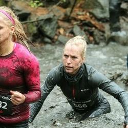 Tough Viking Göteborg - Anna Örtendahl (566)