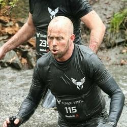Tough Viking Göteborg - Jens Törnros (115)